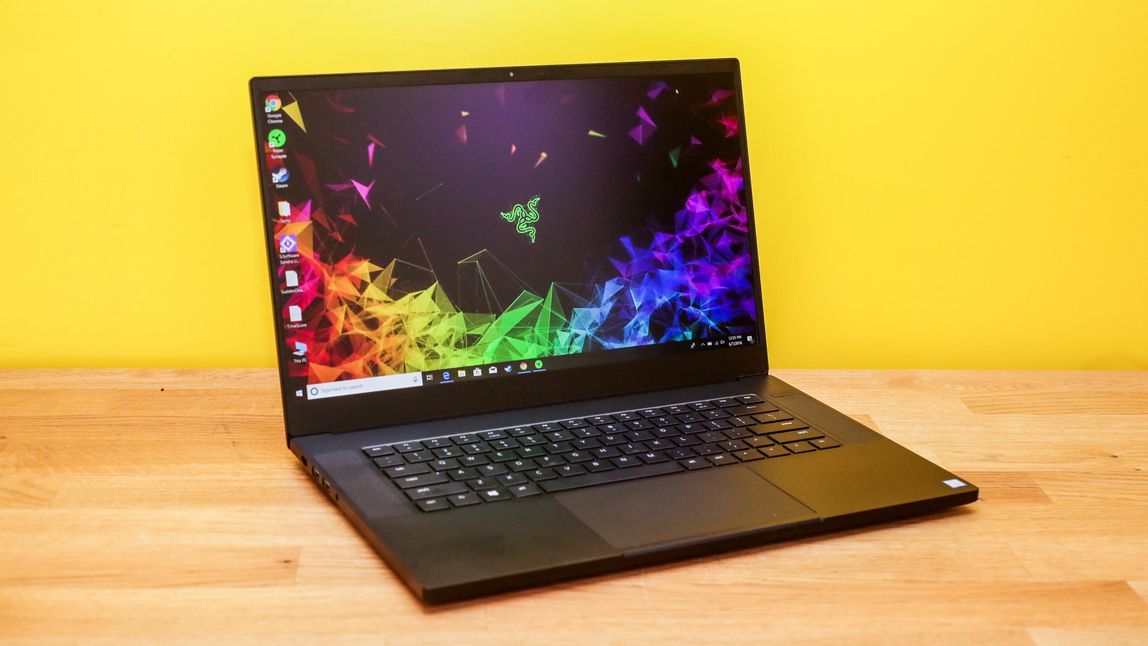 2019 Best Laptop Computers The Best Laptop For Gaming   2019 20 NFL Computer Predictions and