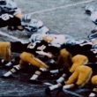WATCH: The Craziest NFL Records Ever