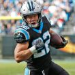 """<h1><p style = """"color:#013369"""">  Exclusive Report:  FF-Winners Top 10 Draft Choices for Fantasy Football 2020-21 </h1>"""