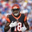 "<h1><p style = ""color:#013369"">Three Free Agents that Could  Scramble the NFL Betting Markets in 2020 </h1>"