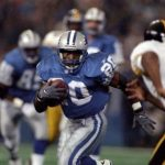 WATCH: 50 Mind-Blowing Runs by NFL Great Barry Sanders