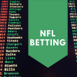<h1>The Quickest & Easiest Ways To Winning NFL BETTING </h1>