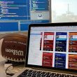 How to Apply Artificial Intelligence to Fantasy Football