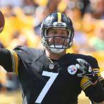 WATCH:  All NFL  Touchdowns Scored in Week 10