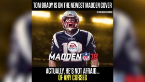 2019-20 NFL Computer Predictions and Rankings Tom Brady Videos  speech motivational hilarious brady