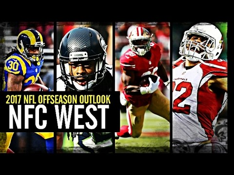 2019-20 NFL Computer Predictions and Rankings NFL Forecasting Team News  winners preview