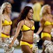 Shocking NFL Betting System
