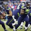 Why Russell Wilson Could be the Key to your Fantasy Football Championship (archival article)