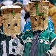 Inquiry: Why are the Jets Sooooo Bad this Year?