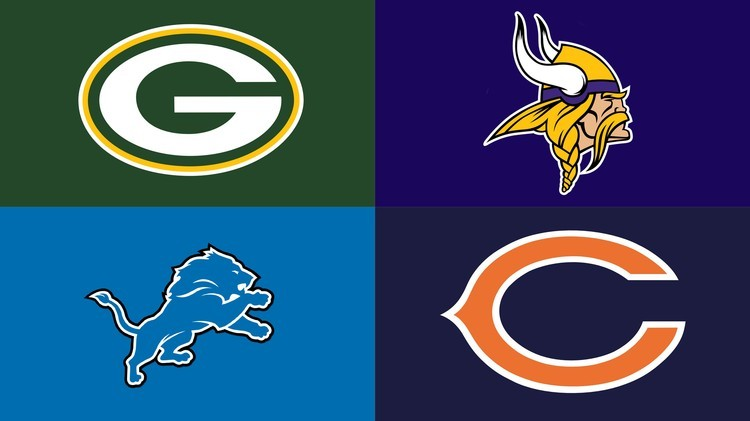 2019-20 NFL Computer Predictions and Rankings NFL Forecasting Team News  winners preview north