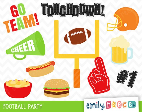 rp awesome tailgate clipart image jpg 2018 9 nfl computer rh ff winners com clipart tailgate pictures clipart tailgate party