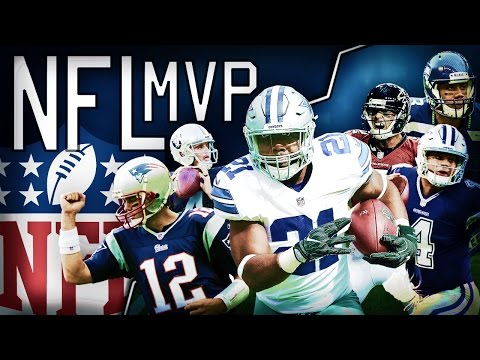 2019-20 NFL Computer Predictions and Rankings NFL Forecasting Player News  three candidates blowing