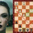 Love AI?  Watch the Computer Chess Championship!