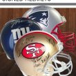 "<h1><p style = ""color:#013369"">Introduction to Collecting NFL Memorabilia for Fun  and Profit</h1>"