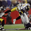 WATCH: Most Epic NFL  Hits Ever