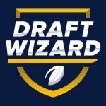 How to Nail Your Fantasy Football Draft