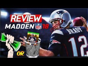 2020-21 NFL Computer Predictions and Rankings Fandom Videos  video madden