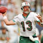"<h1><p style = ""color:#013369"">WATCH: Dan ""Frickin"" Marino: The Greatest Pure Passer Ever! </h1>"
