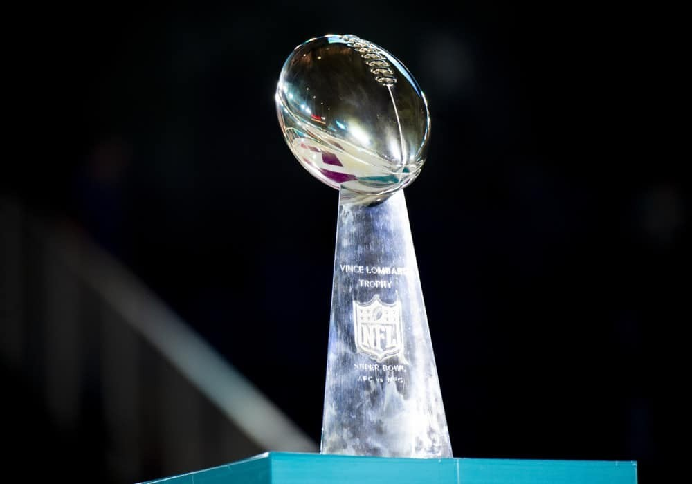 2020-21 NFL Computer Predictions and Rankings NFL Forecasting Sports Betting  superbowl picks