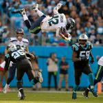 """<h1> <p style = """"color:#013369"""" >WATCH: What Everybody Should Know about NFL Hurdles </h1>"""