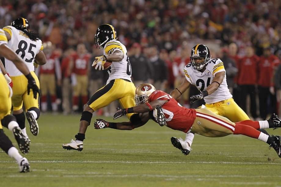 2021-22 NFL Computer Predictions and Rankings Football games  sunday steelers september preview pittsburgh francisco 49ers