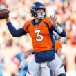 "<h1><p style = ""color:#013369"">WATCH: Denver Broncos Preparing for Playoff Run in 2020 </h1>"