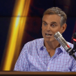 WATCH: Fox Sports's Colin Cowherd and FF-Winners AI Computer  in  Full Agreement on Divisional  Playoff Bets
