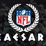 The NFL gets into gambling:  what the exclusive casino sponsorship with Caesars will mean for football fans