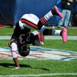 WATCH: Devin Hester Magical CareerHighlights