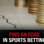SHOCKING 90% Reliable NFL Betting Edge!