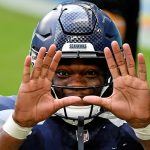 """<h1><p style = """"color:#013369"""">NFL Fantasy 2020 WEEK 9 Waiver Wire Targets</h1>"""
