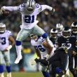 FILM STUDY: How Dallas Unleashes the Game Changing Power of Ezekiel Elliott