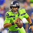 "<h1> <p style = ""color:#00008b"">WATCH: Russell Wilson: Top 10 Plays Ever!</h1>"