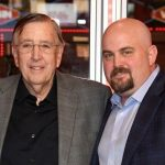 "Earth-based Humanoid  ""Brent Musburger"" Bets on This Week's Championship Games"