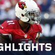 WATCH: Best Plays of the 2017 NFL Season!
