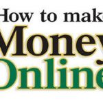 How Everybody Can Earn Money Online