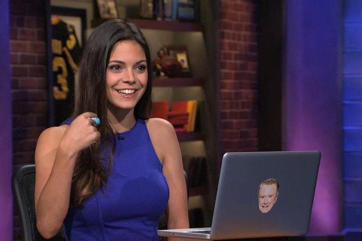 Katie-Nolan-12001 - 2019-20 NFL Computer Predictions and ...