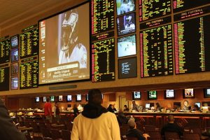 2019-20 NFL Computer Predictions and Rankings NFL Forecasting Sports Betting  trends current betting