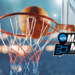 "<h1><p style = ""color:#013369"">Amazing Tips for Betting on March Madness </h1>"