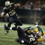 What Bettors Must Know Now About NFL Passing Versus Rushing