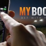 "<h1><p style = ""color:#013369"">Launch Your Sports Betting Account at MyBookie Today and Sleep Well Tonight! </h1>"