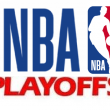 Early Predictions for the 2018 NBA Playoffs