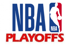 2019-20 NFL Computer Predictions and Rankings NBA Sports Betting  predictions playoffs early