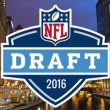 Three  NFL Teams With Awesome 2016  Drafts!