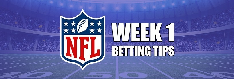 2019-20 NFL Computer Predictions and Rankings NFL Forecasting Sports Betting  trends betting