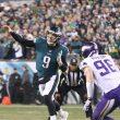 Film Study: How Nick Foles Owned the Minnesota Vikings Defense