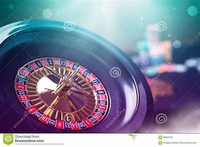 2021-22 NFL Computer Predictions and Rankings Casinos Gambling  style puniest color casino 011369