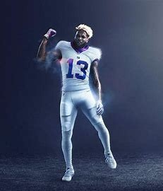 2021-22 NFL Computer Predictions and Rankings Football  style mostly legal knockout insane color 011369