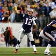 PREVIEW: Patriots versus Steelers  Sunday December 17, 2017