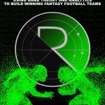 PODCAST: Strategic Fantasy Football Drafting